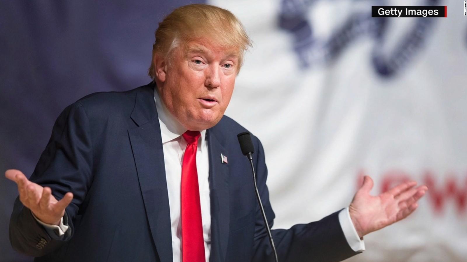 کنگره آمریکا: احتمال لغو اختیارات ترامپ در استفاده از سلاح های هسته ای به خاطر عدم تعادل روانی