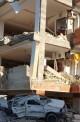 زلزله کرمانشاه و  قوه قضاییه: آیا دوران