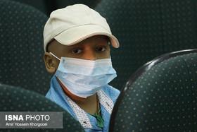 ملاقاتهای بیش از حد، علت اصلی عفونت کودکان سرطانی