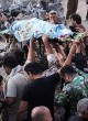 مرگ 250 نفر در مسکنهای مهر/ تعداد کل کشته ها بیش از 1000 نفر/ صدا و سیما در حق کرمانشاه ظلم و خیانت کرد