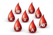 چرا دارای گروههای خونی مختلف هستیم؟ (+فیلم)