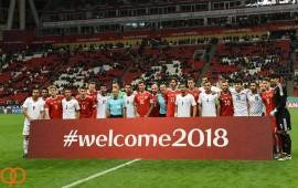 همه آن چه باید در مورد احتمالات قرعهکشی جامجهانی 2018 برای تیم ملی ایران بدانید