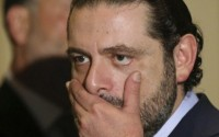 خیانت حریری به بن سلمان یا مقدمه چینی برای حمله به لبنان؟!