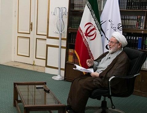 حضرت آقای یزدی! مخالفت با تصمیمات شما، مخالفت با اصل نظام نیست