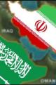 کارشناس مسائل بین المللی: توافق با غرب و مساله مشروعیت فعالیت هسته ای ایران  نگرانی بزرگ عربستان است