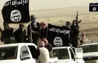 پایان داعش و آغاز دور جدید خصومت های منطقه ای
