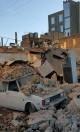 پرداخت  565 میلیارد تومان به نهادها و سازمان های درگیر در زلزله غرب کشور