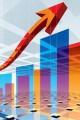 جلو آوردن سال پایه نرخ تورم را 3 درصد کمتر نشان می دهد/ با افزایش اعتماد به مسئولان، اعتماد به آمار ایجاد می شود