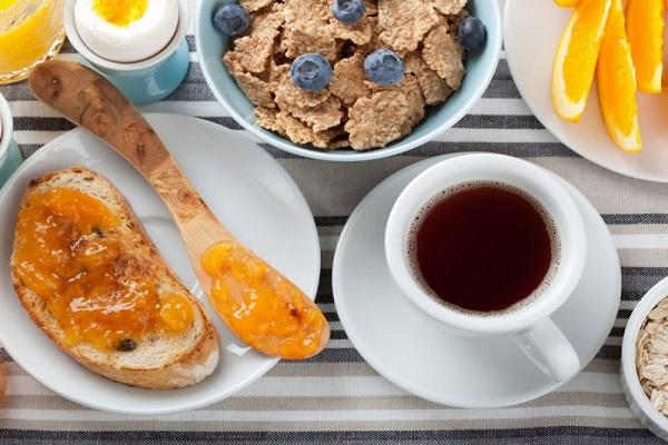 عادات شگفت انگیزی که می توانند به دیابت منجر شوند
