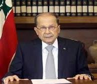 رئیسجمهور لبنان: اسرائیل لبنان را به جنگهای جدید تهدید میکند