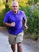افزایش توانایی فیزیکی سالمندان با 7 دقیقه پیادهروی در روز