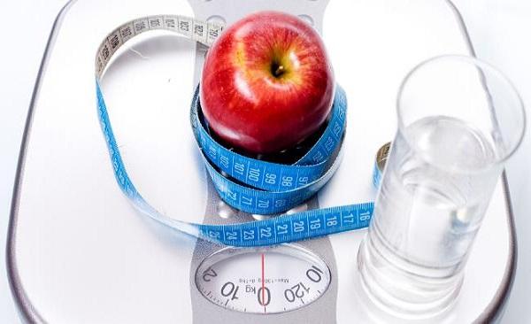 کاهش وزن به شیوهای مقرون به صرفه