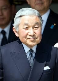 772807 859 - زمان کنارهگیری امپراتوری ژاپن مشخص شد