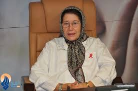 773210 690 - یک پزشک: غیرفعال کردن ویروس ایدز در مبتلایان در دستور کار است/ مشکل اصلی ما عدم شناسایی مبتلایان است