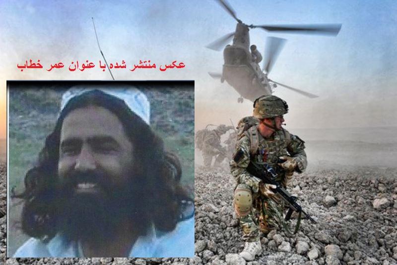 سرکرده ارشد القاعده در افغانستان کشته شد