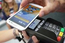 روسیه اولین کشور جهان در استفاده از سیستم پرداخت هوشمند با تلفن همراه