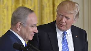 رویترز: آمریکا از اسرائیل خواست واکنش ها به تصمیم پیرامون قدس را ملایم کند