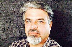 بندر چابهار، رقیب بنادر پاکستان و کشورهای عربی است/توسعه بندر چابهار، به اقتصاد منطقه رونق می دهد/توسعه بنادر ایران، نیازمند سرمایه گذاری خارجی