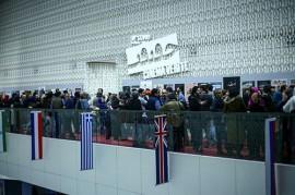 یازدهمین جشنواره «سینماحقیقت» آغاز بهکار میکند/ نمایش 48 مستند در روز نخست