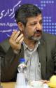 کنعانی مقدم فعال سیاسی اصولگرا: بعد از سونامی احمدی نژاد مشغول آوار برداری هستیم/ لاریجانی عضو خانواده اصولگرایان است