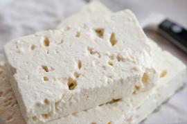 پنیر هم قربانی شایعات شده است؟!