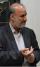 حسن بیادی:  احمدی نژاد آسیبهایی که در زمان دولتش به او زدند را سند کرده است/ کروبی الان راحتتر دکتر میرود