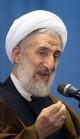 امام جمعه تهران: ترامپ مانند گاوی است که شاخ دارد و عقل ندارد/ او برای جهان بشریت مشکل میآفریند