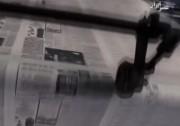 روایت اسپیلبرگ از آزادی رسانه (+فیلم)
