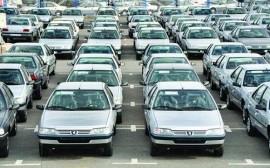 آیا بوی خودروهای صفرکیلومتر سمی است؟