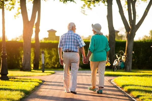 5 تغییر ساده در سبک زندگی برای تجربه عمر طولانی