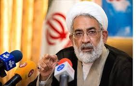 یکی دو روز آینده پاسخ احمدی نژاد را خواهیم داد