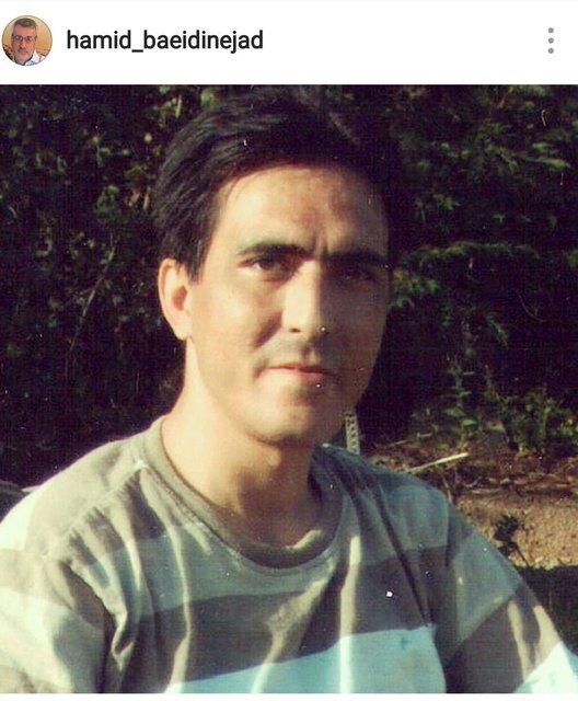 ماجرای قتل یک ایرانی مقیم انگلیس از زبان بعیدینژاد: شهردار بریستول رسما عذرخواهی کرد
