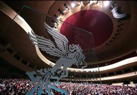 ثبتنام 94 فیلم برای حضور در جشنواره فجر/ اسامی 22 فیلم هفته اول دی اعلام میشود