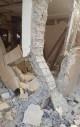 نمای خشک، راهی برای کاهش خسارت زلزله/ دستمزد کم مسئولیت مهندس ناظر را منتفی نمی کند/ هفته آینده، انتشار گزارش نظام مهندسی درباره زلزله کرمانشاه