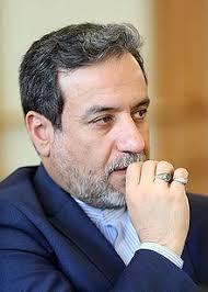 عباس عراقچی: امروز قدرت دفاعی ایران بیسابقه است