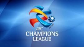 عربستانی ها برای لیگ قهرمانان آسیا به ایران می آیند