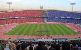 هر سه تیم ایرانی در آسیا هستند؛ تکذیب میکنیم!
