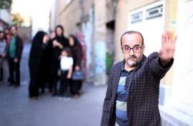 کارگردان فیلم «اِو»: سینمای ایران وقتی زیباست که همه ایران را نشان بدهد/ بازخوردها فراتر از پیشبینی بود