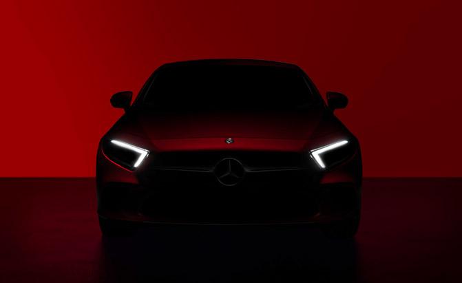 آنچه از نمایشگاه خودرویی لس آنجلس انتظار دارید