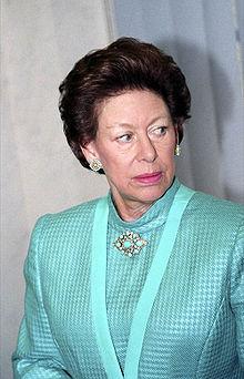 ازدواج دوباره با یک بیوه آمریکایی در خاندان سلطنتی بریتانیا(+عکس)