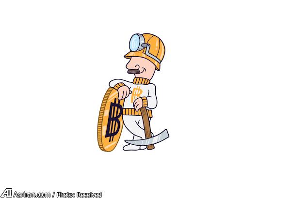 درباره بیت کوین، پولِ داغ این روزها!