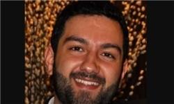 کشته شدن جوان ایرانی در شلیک پلیس آمریکا (+عکس)