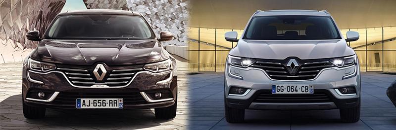 بازدید رایگان محصولات نگین خودرو در نمایشگاه خودرو تهران