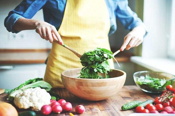 آیا رژیمهای غذایی کم چرب به واقع کارآمد هستند؟