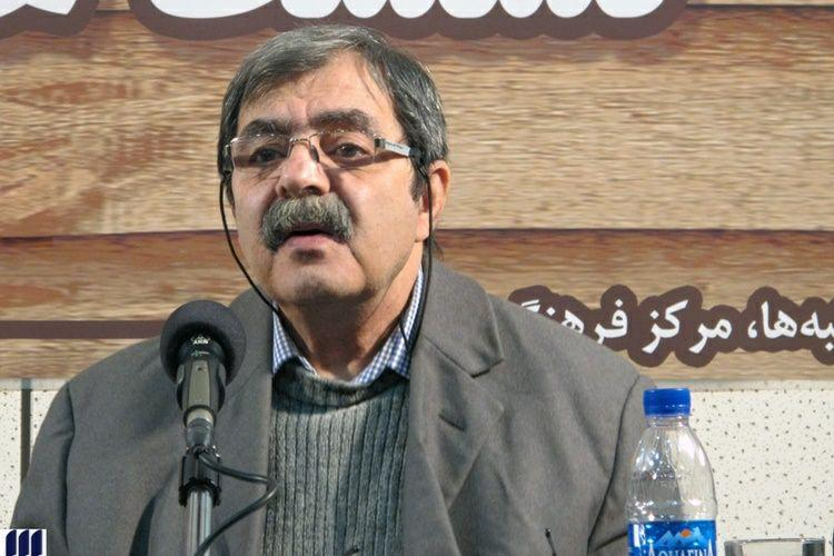 داریوش شایگان متاثر از احمد فردید بوده است/را ار پیدا برای نجات جامعه، به فاشیسم منجر می شود/فرهنگ ایرانی به نقد بنیادی نیاز دارد