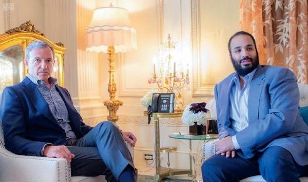 سینما به عربستان باز میگردد/توافق ریاض و واشنگتن برای ساخت ۴۰ سالن سینما
