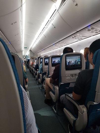 سفر من به ویتنام