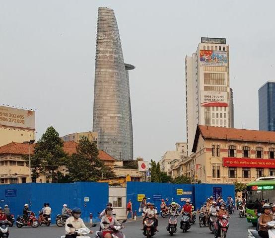خاطرهای از سفر به ویتنام: آنها درباره آمریکا چگونه فکر میکنند؟