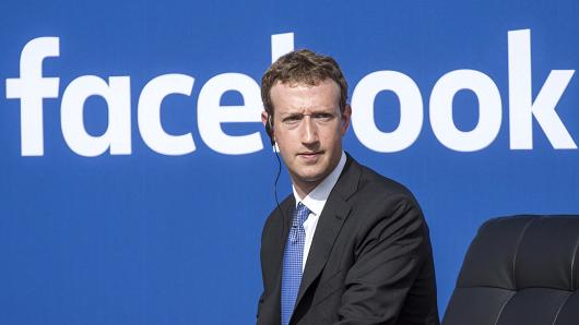 زاکربرگ: فیسبوک سختگیرتر میشود/ آغاز اعمال ممیزی در بزرگ ترین شبکه اجتماعی جهان