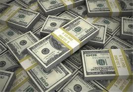 دلار از 5400 تومان گذشت/ 570 تومان گرانتر از تابلوهای صرافان!